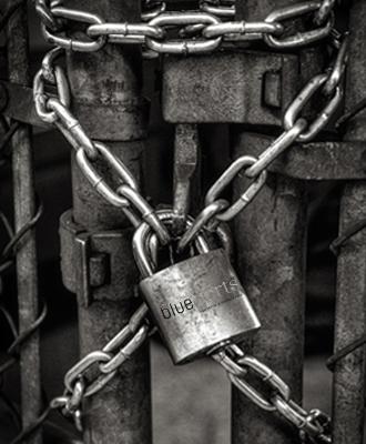 Lets Encrypt 1
