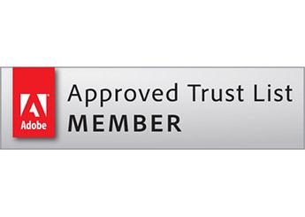 Adobe-Member-Memberships