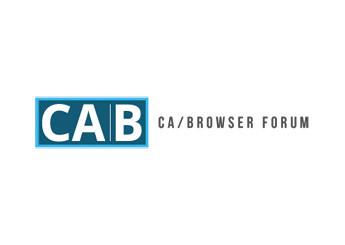 CAB-Membership