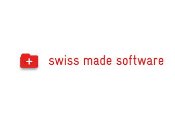 Swiss-Membership