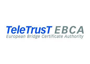 TeleTrust-Membership